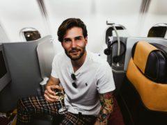 Alitalia Experience