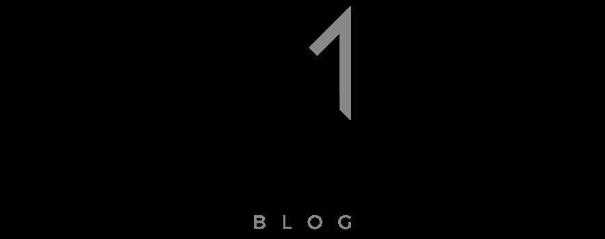 Andrea Melchiorre | Blog