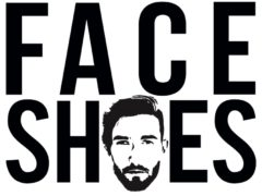 FACESHOES